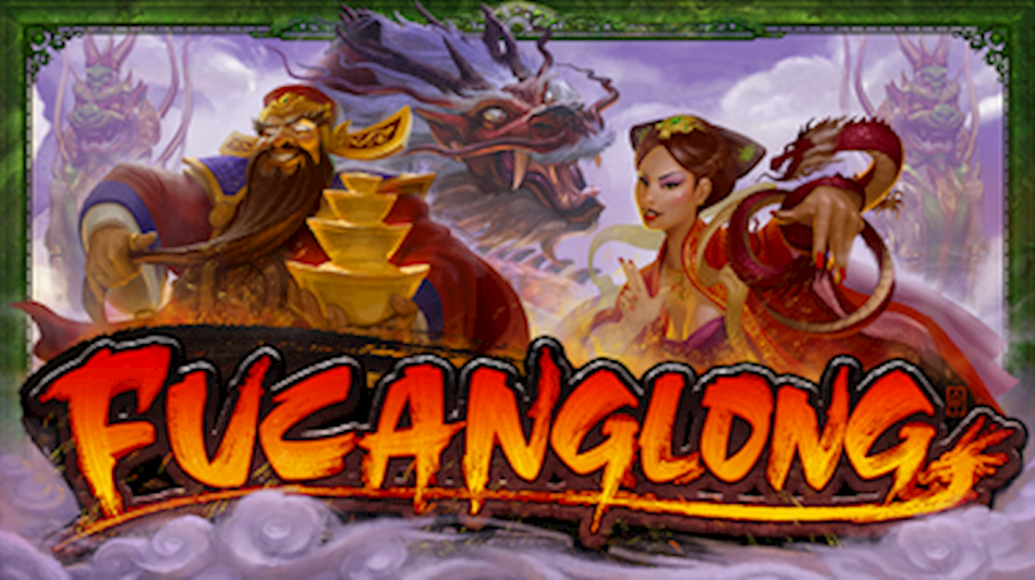 funcanglong-game