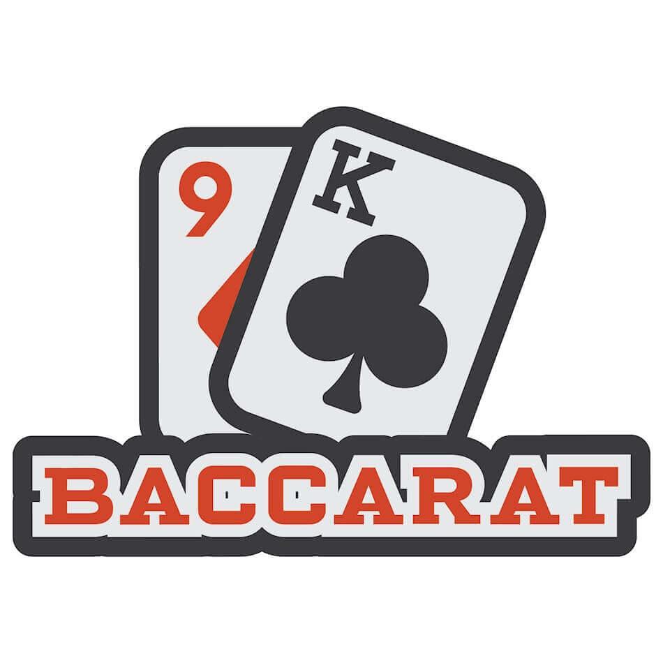 Baccarat Secure