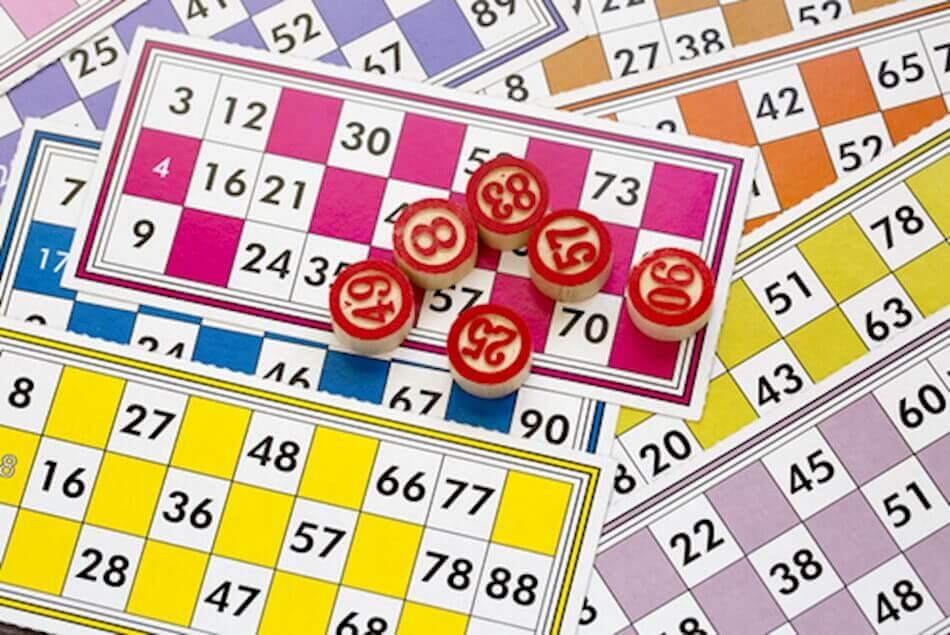 bingo-win