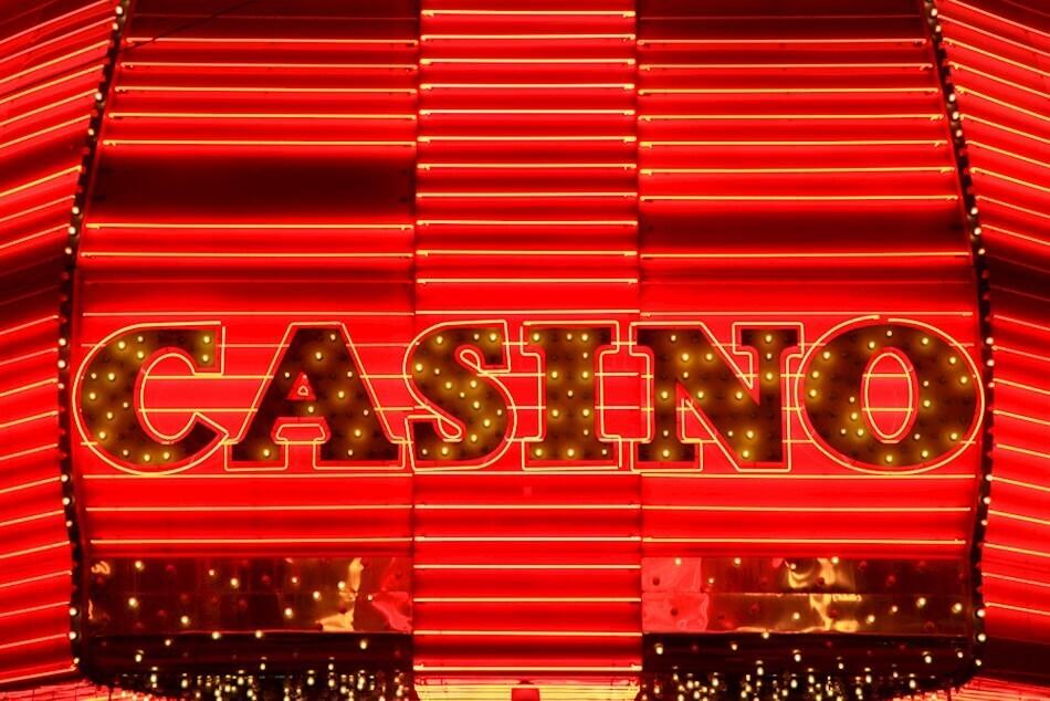 casino-neon