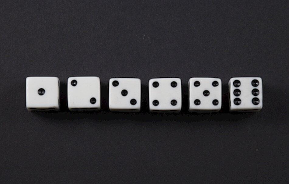 dice-six