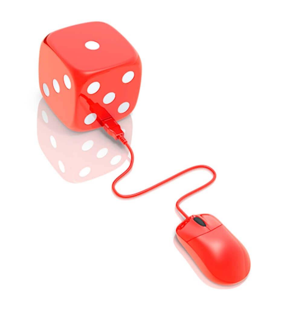 Wizard of odds online casino