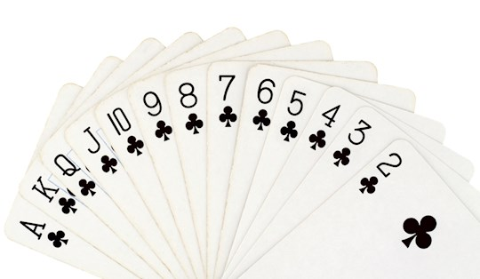 pack-of-cards