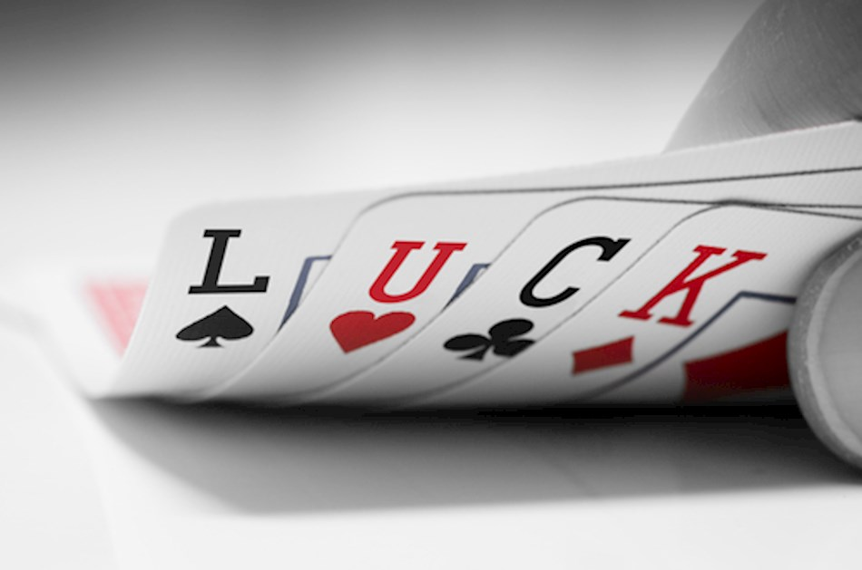 poker-luck