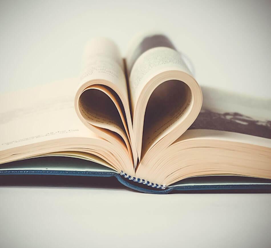 reading-heart