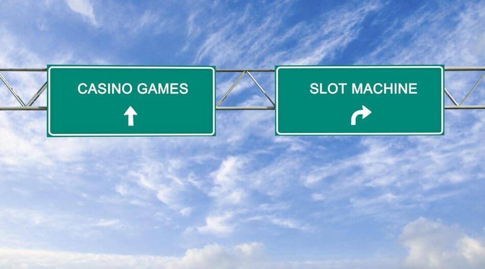 slot-signs