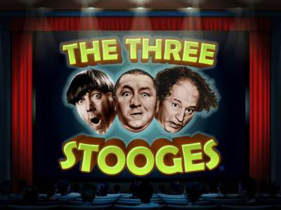 The Three Stooges®
