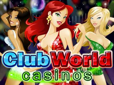 club world casino for mac