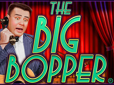 The Big Bopper®