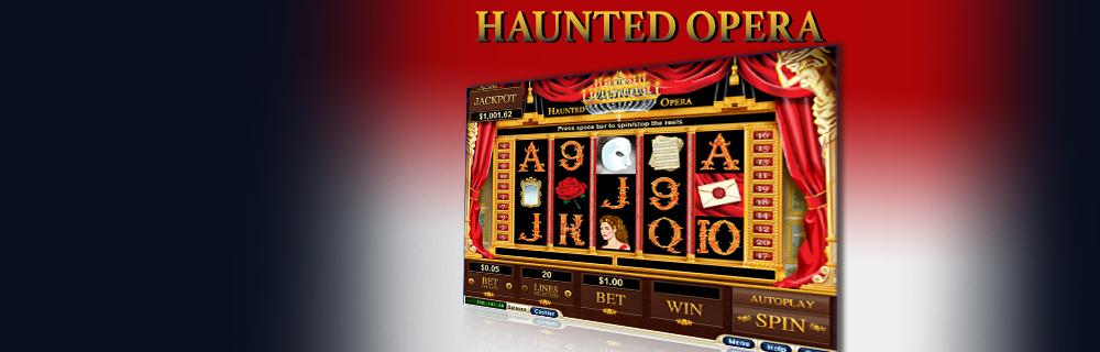 haunted-opera