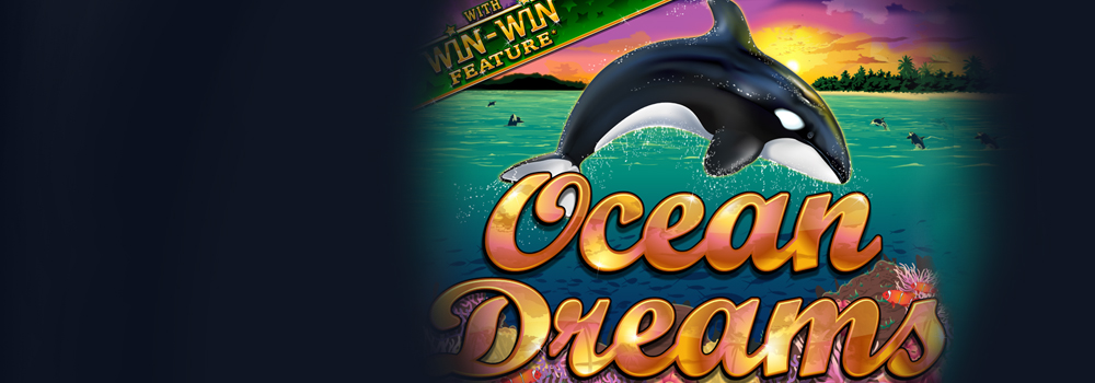 ocean-dreams