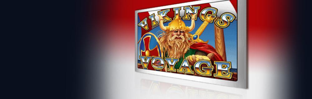 vikings-voyage