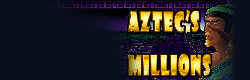 aztecs-millions