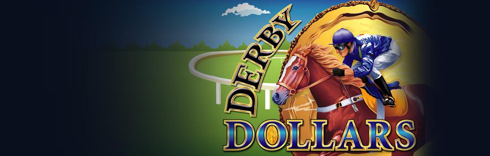 derby-dollars