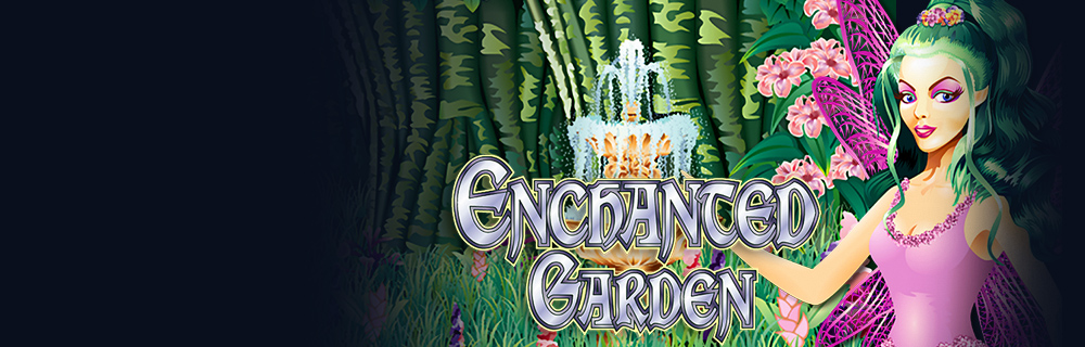 enchanted-garden