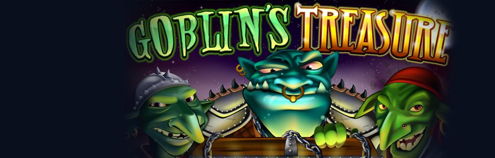 goblins-treasure
