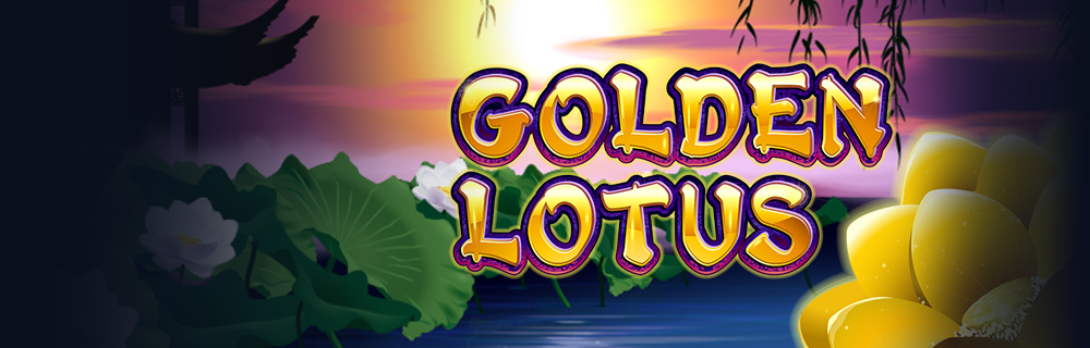 golden-lotus