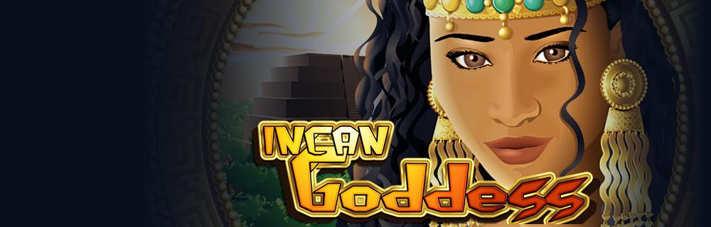 incan-goddess