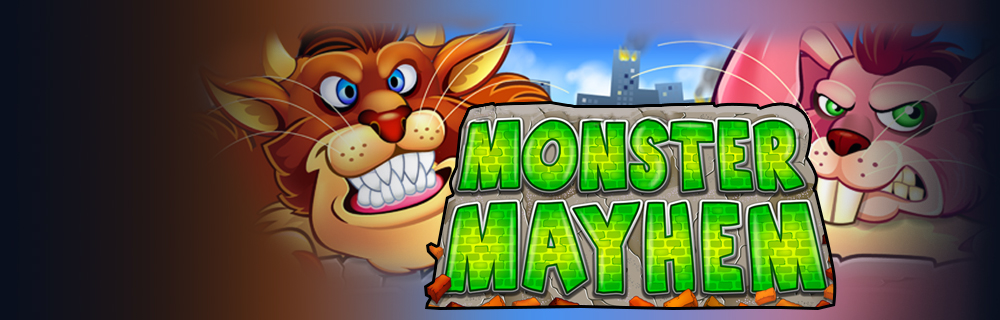 monster-mayhem
