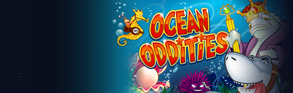 ocean-oddities