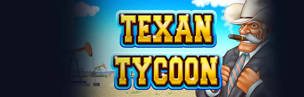 texan-tycoon