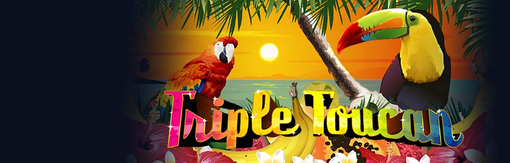 triple-toucan