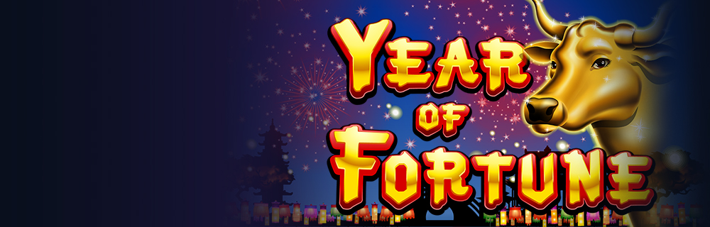 year-of-fortune